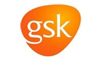 Clients GSK